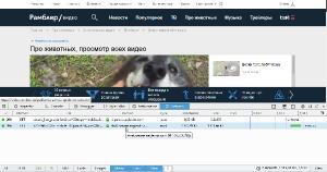 http://i77.fastpic.ru/thumb/2016/0603/69/ec72e95f683541e03e45352816d05969.jpeg