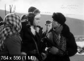 ��������� � ����� (1960)