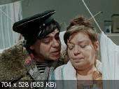 ��������� ���� (1970)