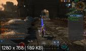 Titan Siege [8.09.16] (2016) PC