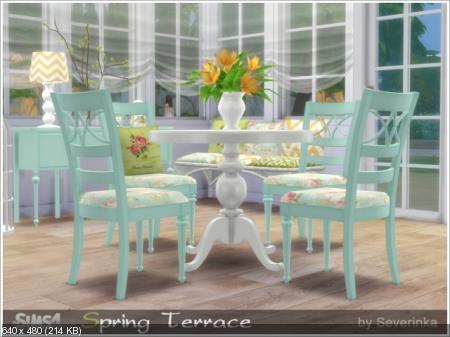 Объекты для двора,сада и бассейна - Страница 2 9953db77b1f217e4f498ec1db5ae06b1