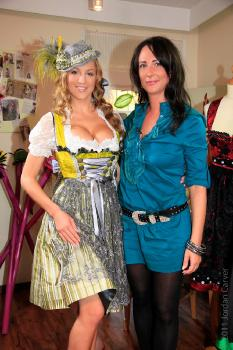 RTL _Wiesn Shooting_