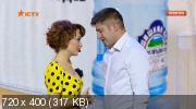 http://i77.fastpic.ru/thumb/2016/0607/0a/fd47946548d5985ed004d1e449b58a0a.jpeg
