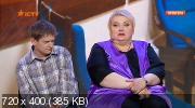 http://i77.fastpic.ru/thumb/2016/0607/19/a1de472a305289922948755e20e41d19.jpeg