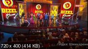 http://i77.fastpic.ru/thumb/2016/0607/ca/2c7eeb8b94f9fdf2f66b1c52a61e3fca.jpeg