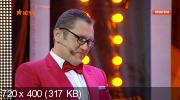 http://i77.fastpic.ru/thumb/2016/0607/e5/f5600cb634309e9717721899166f95e5.jpeg