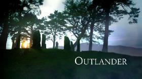 Чужестранка / Outlander [S02] (2016) WEBRip от GeneralFilm | FocusStudio
