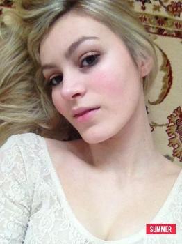 selfie016