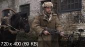 СМЕРШ (Серии: 1-4 из 4) (2007) DVDRip