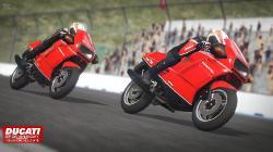Ducati: 90th Anniversary (2016/ENG/MULTI7/RePack от FitGirl)