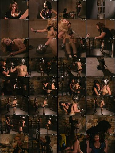 naughty-submissive-caged-and-bound-MED