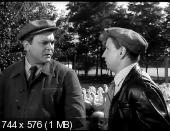 Сережа (1960)