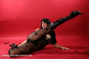 Name Photoset: Flex Gallery_002 - 17.11.2008
