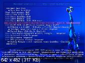MultiBoot 2k10 6.4 Unofficial (x86/x64/RUS/ENG)