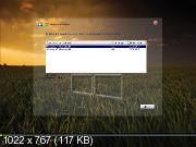 Windows 7 x86/x64 Ultimate Full v.55.16 UralSOFT