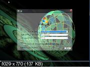 Windows 7 Ultimate SP1 x64 KottoSOFT Compact v.27.16
