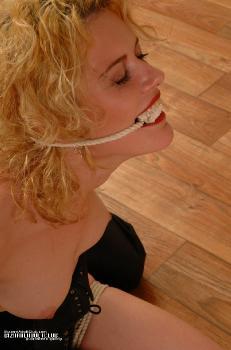 Tits Binding