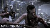 Dead Island (ENG|RUS) [RePack] от R.G. Механики