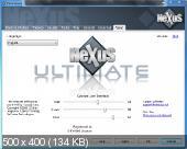 Winstep Nexus Ultimate 16.6.0.1043