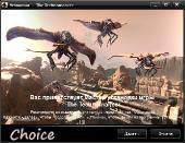 The Technomancer (2016) PC {RePack от Choice}