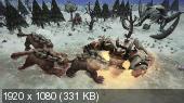 Goliath [Update 3 +DLC] (2016) PC | RePack by NemreT