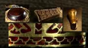 NG: Стаффордширское сокровище. Секреты утраченного золота / Treasure Hoard. Secrets of the Lost Gold (2011) HDTVRip от Kaztorrents | P1