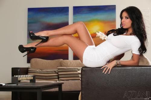 Anissa Kate Photo Set 2