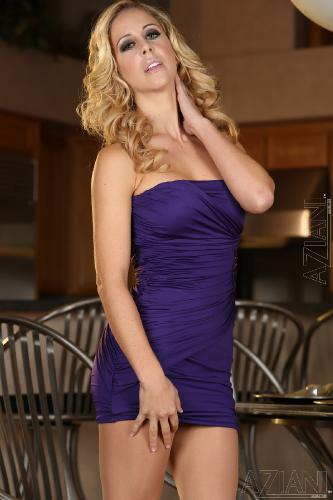Cherie Deville Photo Set 3