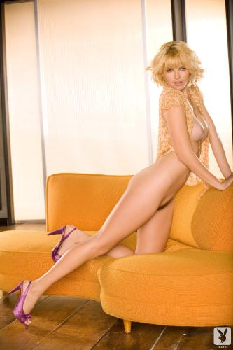 britany-nola-playmate-miss-november-2012-exclusive