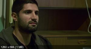 Четыре льва / Four Lions (2010) BDRip 720p от HQ-ViDEO