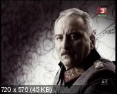 http://i77.fastpic.ru/thumb/2016/0708/ab/a9705ab2f65f4e2169253638894842ab.jpeg