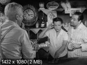 ����� �� ����� / Le salaire de la peur (1953)