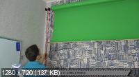 Моя домашняя видеостудия (2016) PCRec