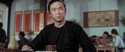 Возвращение китайского боксера (1977) BDRip-AVC от MediaClub