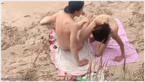 BeachHunters - bh 13122 (2012/HD)