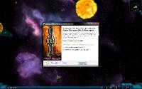 Космические рейнджеры HD: Революция / Space Rangers HD: A War Apart [v 2.1.2121.0] (2013) PC | RePack от FitGirl