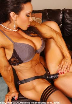 Adult content free video
