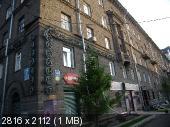 http://i77.fastpic.ru/thumb/2016/0714/4a/e0e2c14bfd517c17ba31714b8dfbaf4a.jpeg