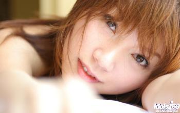 Asami Ogawa - Asami Ogawa Horny And Hot She Enjoys The Sleazy Side