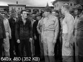 Отныне и во веки веков / From Here to Eternity (1953)