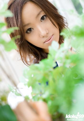 Jun Kiyomi - Jun Kiyomi Japanese Model Is A Hot Body Waiting For Fun