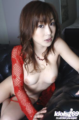 Mako Katase - Mako Katase