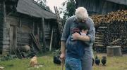 Мы с дедушкой (2014) WEBRip