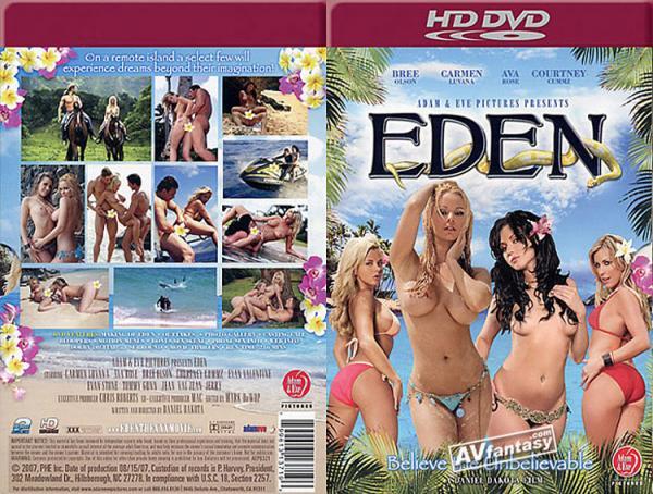 smotret-porno-film-ostrov-naslazhdeniy