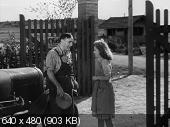 Небо принадлежит вам / Le ciel est a vous (1944)