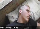 Великий американский фильм об убийствах / The Great American Snuff Film (2003) DVDRip | P1