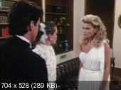 Богиня Любви / Goddess of Love (1988) DVDRip | P2