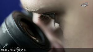 Жить вечно (2013) HDTV 1080i | P 1