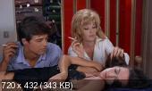 Убей меня скорей, мне холодно / Fai in fretta ad uccidermi... ho freddo! (1967) DVDRip | P