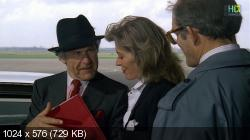 Суд в Берлине (1988) HDTVRip-AVC от MediaClub